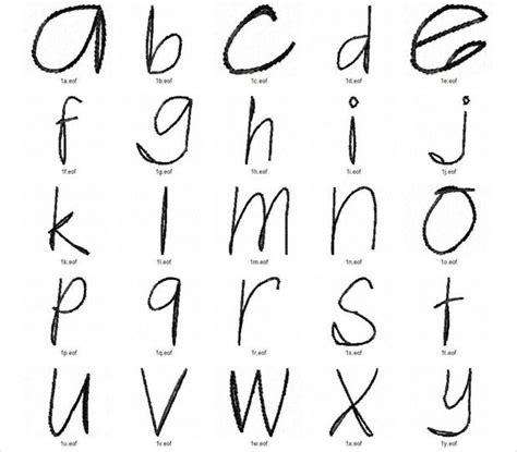 sketch fonts ttf otf  design trends premium psd vector downloads
