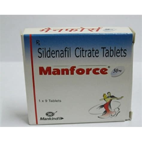 manforce 50 mg tablet buy shop manforce 50 mg tablet online