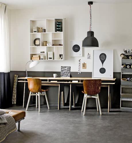 bureau cargo file dans ta chambre mobilier contemporain et mobilier