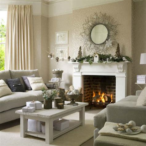 Country Living Room Ideas by 33 Best Country Living Room Decorating Ideas