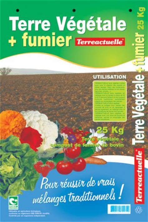 terre v 233 g 233 tale compost loisiflor drive