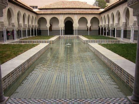 palais royal zianide cic algerie