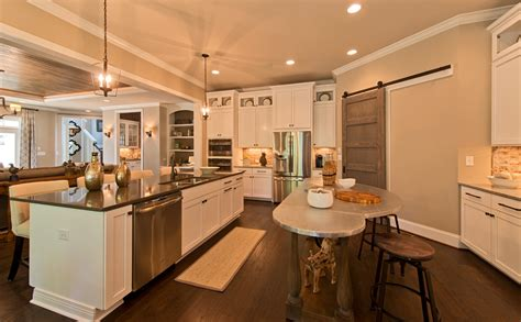 Kitchen And Bath by Kitchen And Bath Trends Cooler Kitchens And More
