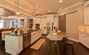 Kitchen and Bath Trends: Cooler Kitchens and More ...