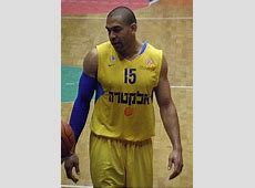 Israel national basketball team Wikipedia