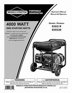 030319 Manuals