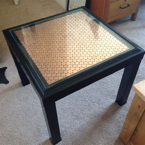2014 trends ikea black lack 15 diy ikea lack table makeovers you can try at home