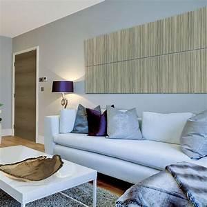 Küchenfliesen Wand Modern : wandpaneele als trend moderner wandgestaltung und ~ Articles-book.com Haus und Dekorationen