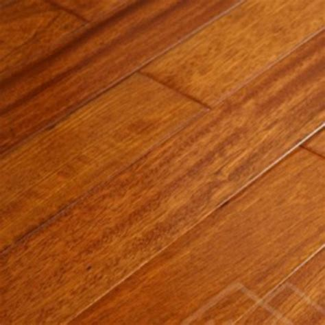 click lock engineered wood flooring click lock engineered hardwood flooring wood floors