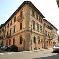 Casa Di Cura Villa Tirrena Livorno by Casa Di Cura Villa Tirrena