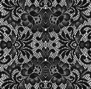 The gallery for --> Vintage Lace Tumblr Backgrounds