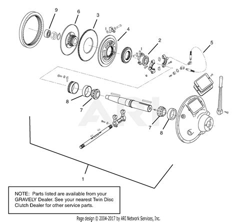 Gy6electric Choke Wiring Diagram by Electric Choke Wiring Diagram Auto Electrical Wiring Diagram