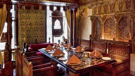 Antique-bazaar-restaurant-1 Antique Bronze Door Handles Uk White Wrought Iron Headboard How To Spot Furniture Empire Style Dresser With Mirror Bed Springs Paint Wax Outdoor Metal King