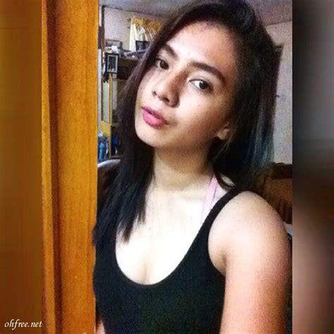 Beautiful Teens Pinay Scandal