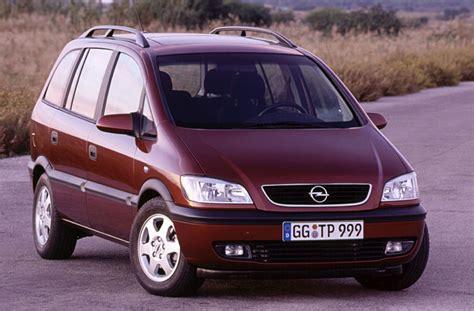 opel zafira 2002 2002 opel zafira comfort 2 2 16v automatic related