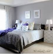 Ideas Using Light Grey Bedroom Wall Paint Along With Dark Grey Painted Bedroom Furniture For Many Occasions Grey Painted Bedroom Paint Colors Laurel Home Within Warm Gray Paint Colors Living Room Grey Girls Bedrooms Big Girl Rooms Teen Rooms Teen Girl Bedrooms
