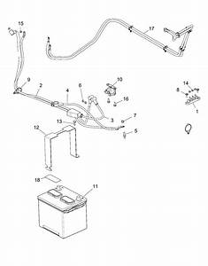 Polaris Ranger 900 Transmission  Diagrams  Wiring Diagram