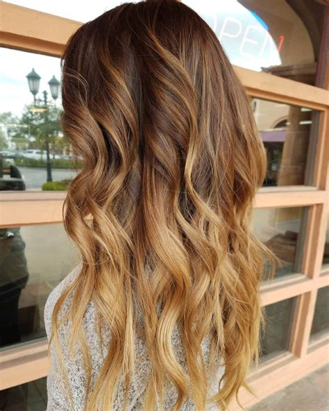 warm light brown hair color 34 light brown hair colors that will take your breath away