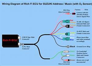 Ezecu R  Standalone  U0026 Piggyback Ecus And Ems  Engine Management Systems