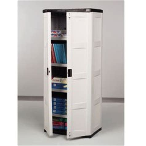 Suncast Storage Cabinet C7200g by Suncast Plastic Storage Cabinets Xr 5041gy