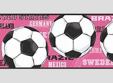 Cool Green Soccer Ball Wallpapers WallpaperSafari