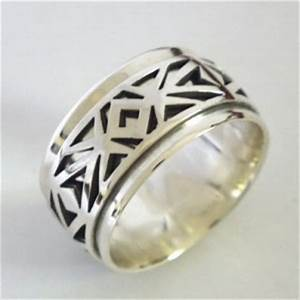 1000 images about african wedding rings and ideas on With african wedding rings