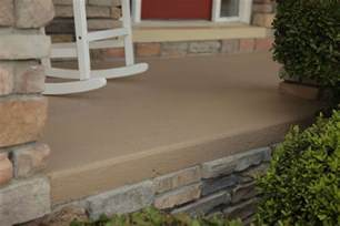 seal krete 174 concrete patio and walkway paints and sealers