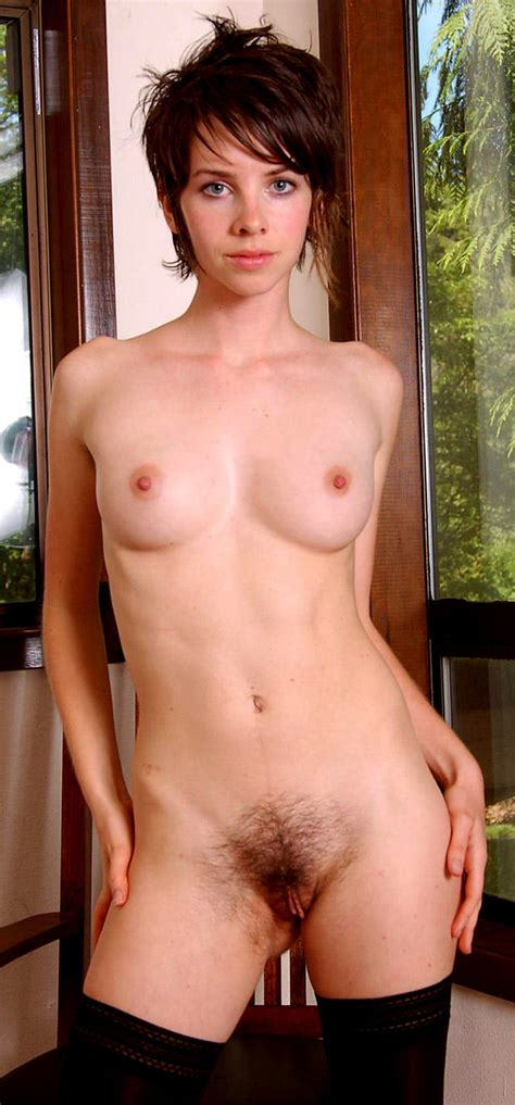 Full Frontal Nudes Mature Women Hairy Porn Archive