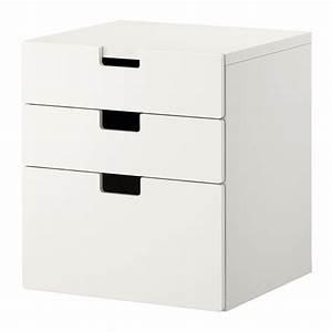Petite Commode Ikea : 2 en 1 lit cabane enfant rangements ~ Teatrodelosmanantiales.com Idées de Décoration