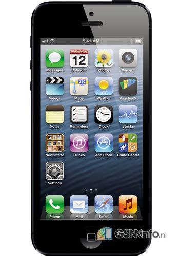 beste iphone 6 abonnement