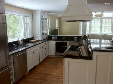 kitchen cabinets ri cabinet refinishing kitchen remodeling in rhode island