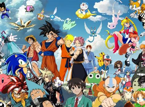 Top 8 Best Cartoon Streaming Sites To Watch Cartoons Anime