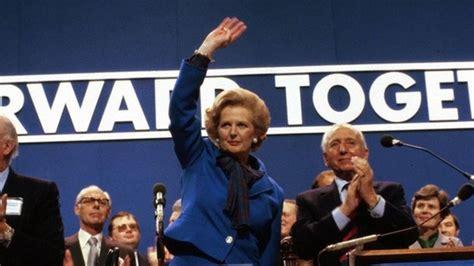 European Elections Alternative History Of Uk Politics