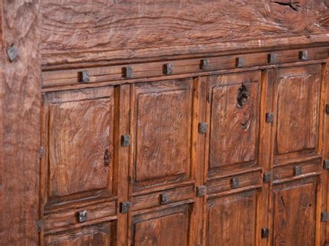 distressing wood wood distressing tips and tricks