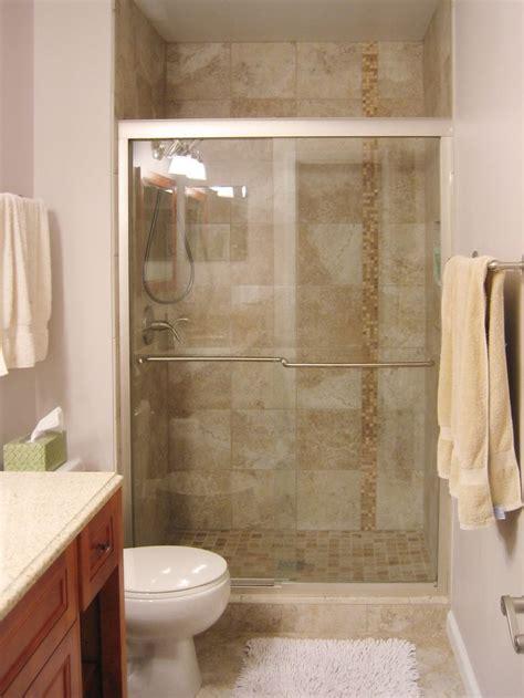fiberglass shower stall cleaners google search