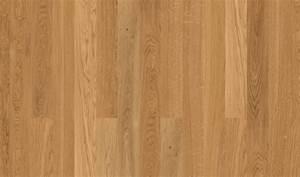 oak andante plank live matt lacquer 14 x 138 x 2200 mm With parquet boen