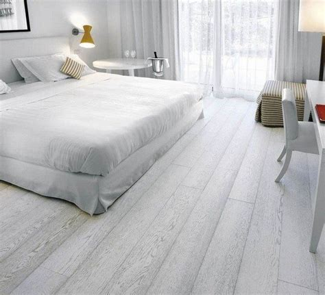 Bedroom Color Schemes With Hardwood Floors by Grey Hardwood Floors In Interior Design And Cool Color