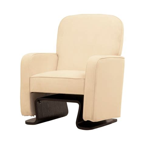 cole glider classic rocking chair nursery glider