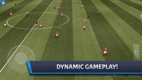 league soccer 2017 android apps on play