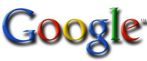 man bought googlebut   minute