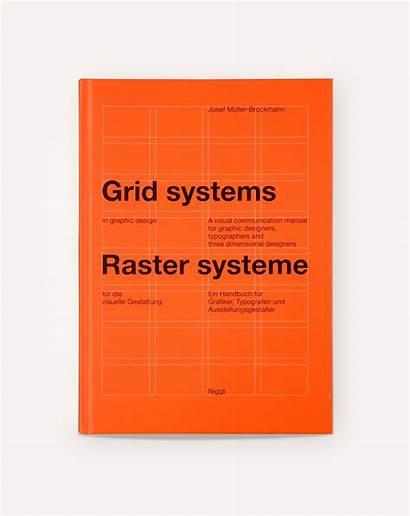 Grid Graphic Josef Brockmann Systems Muller Pdf