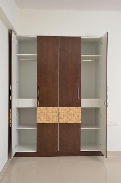 Buy Cupboard by Buy Cupboard Bedroom By Scale Inch Pvt Ltd Homify