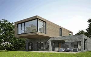 quelles demarches pour construire sa maison container pt With demarche pour construire une maison