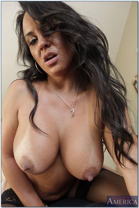 tamara big tits
