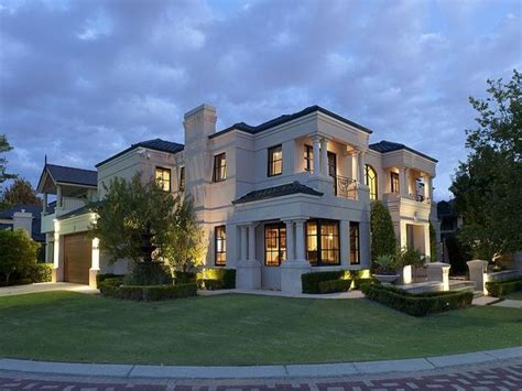 1000 ideas about house facades on house