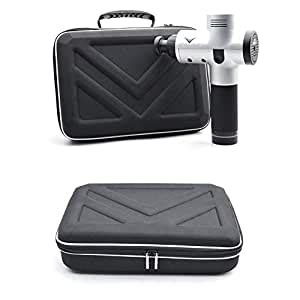 Amazon.com: Distincty Portable Carry Case for Hyperice