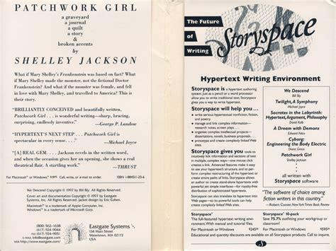 Usc Resume Workshop by Usc Resume Booklet Usc Global Edd Overview Buy A Essay