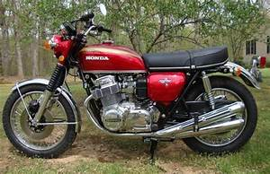 Honda Cb 750 Four : randy 39 s cycle service restoration 1971 honda cb750 four k1 ~ Jslefanu.com Haus und Dekorationen