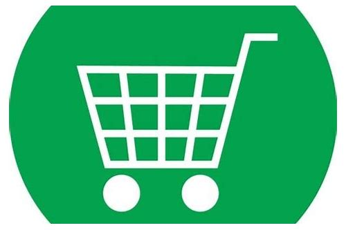 cart icon free download
