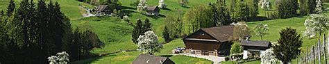 statuts statuts chambre de commerce suisse pour la